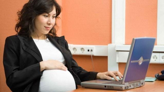 foto_domanda_inps_per_congedo_maternità
