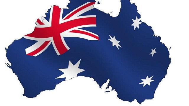foto_Australia_strage