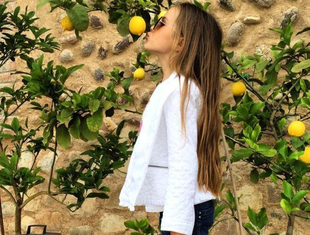 kristina_pimenova_limoni