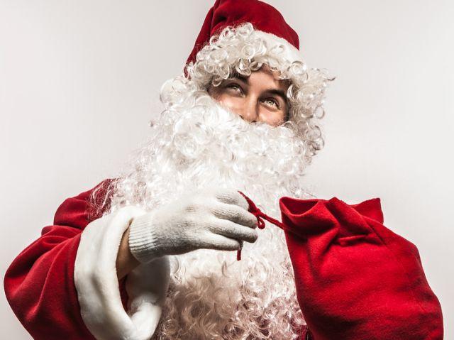 Babbo_Natale_sorride