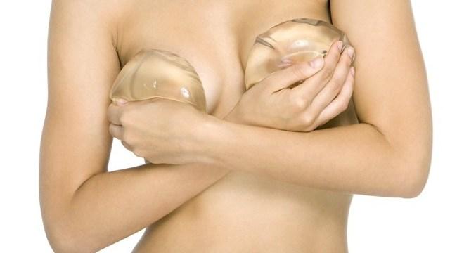 foto_chirurgia_plastica_seno