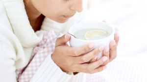 influenza_in_gravidanza_prevenzione