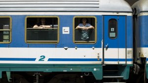 foto_treni_immigrati