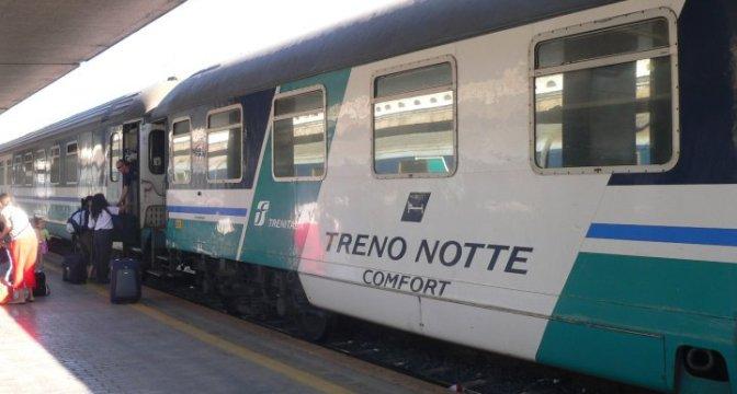 foto_treno_cuccette