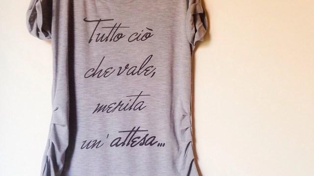 foto_maglietta_gravidanza