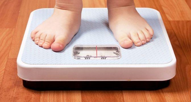 foto_obesità_infantile