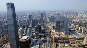 foto_Pechino
