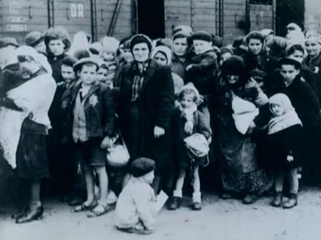 shoa-italia-testimonianze-deportazioni-italia-1 143
