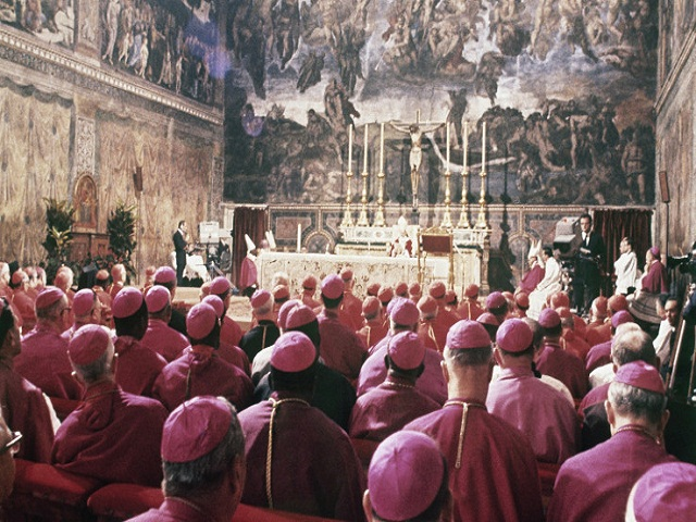 foto_vescovi_contro_selfy3