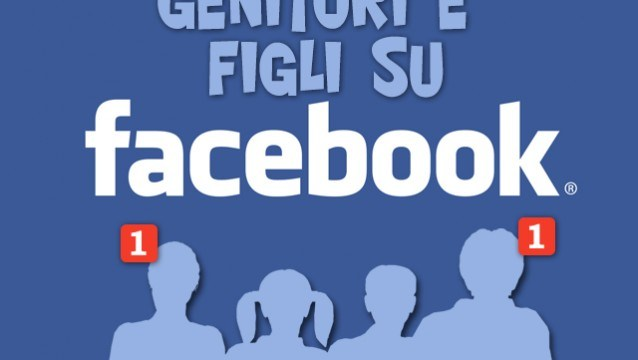 foto_articolo_social