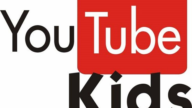 foto_youtube kids