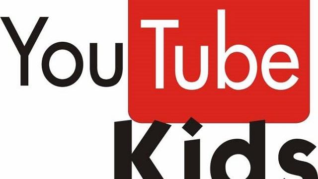 foto_youtube kids