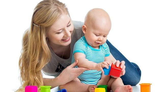 foto_baby sitter