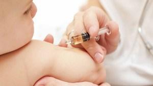 foto_vaccino_morbillo