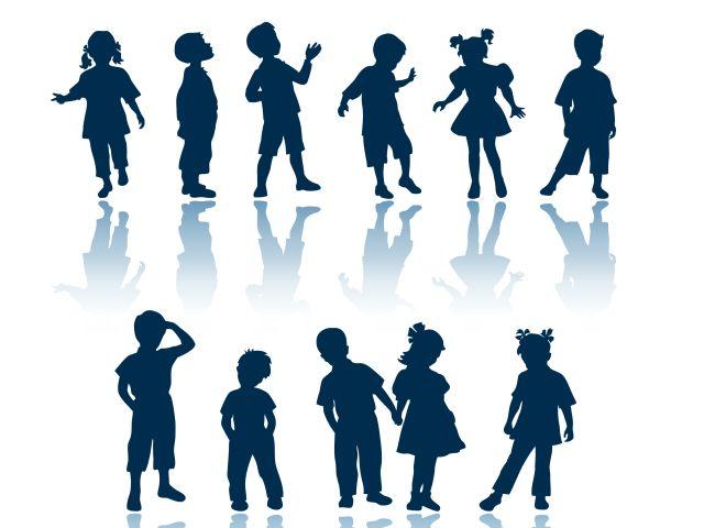 ombre_bambini