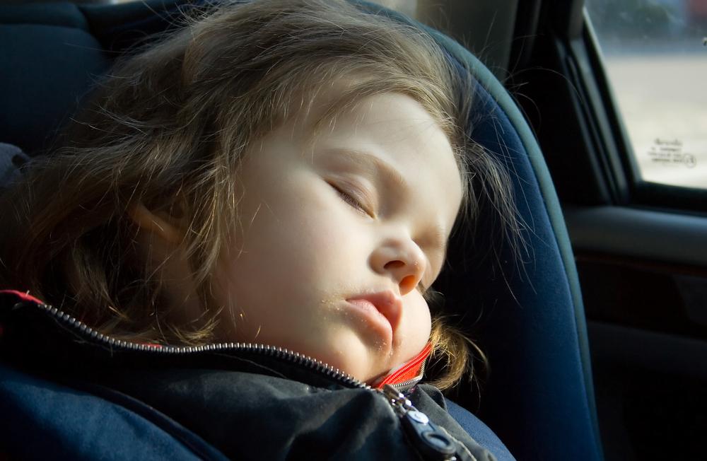 dormire_auto