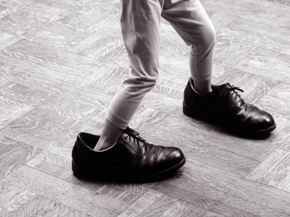 foto_babysuiting_scarpe