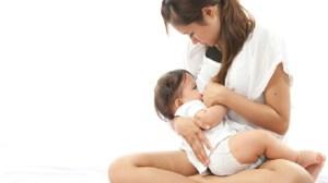 allattamento-posizione