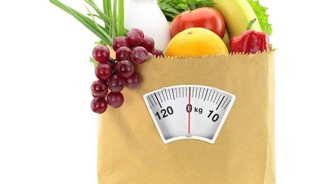 foto_dieta_postparto