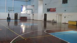 foto_scuola_multa