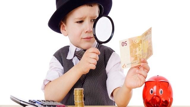 foto_bambino_soldi