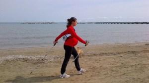 foto_benefici_passeggiate