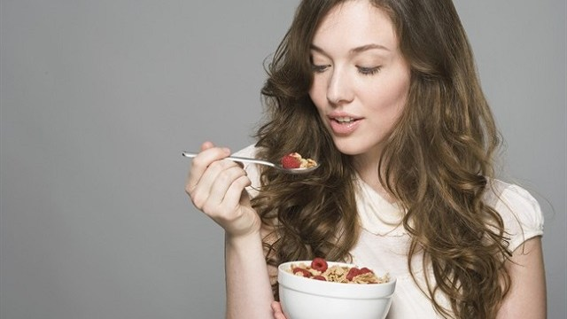 foto_cereali