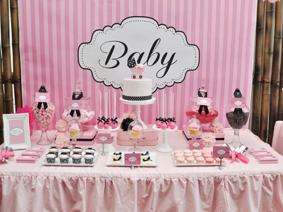 foto_festa_benvenuto_bebè