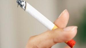 foto_fumare_in_allattamento
