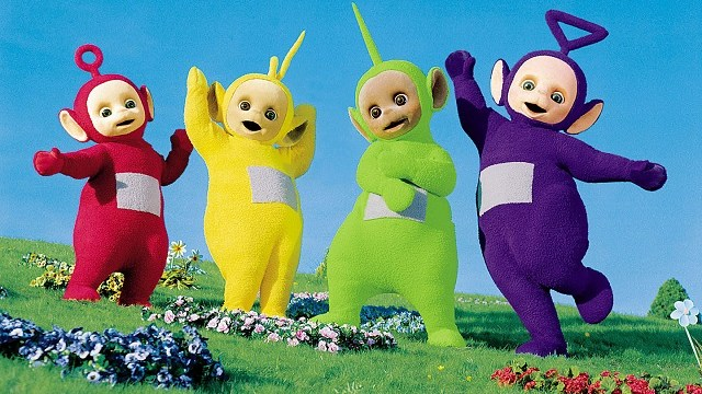 foto_teletubbies