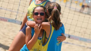 foto_beach_volley