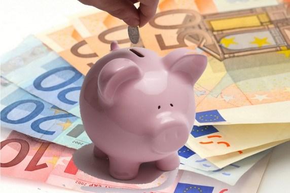 foto_risparmio_soldi