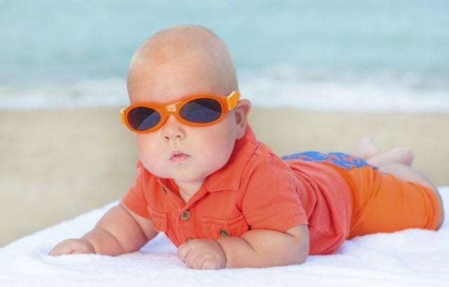 vacanze-neonato