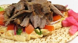 foto_kebab