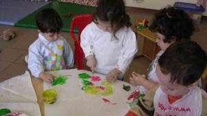 foto_bambini_asilo