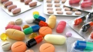 foto_farmaci