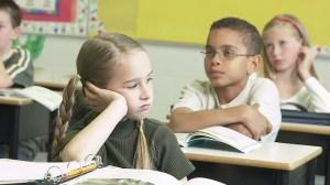 foto_scuola_preoccupazioni