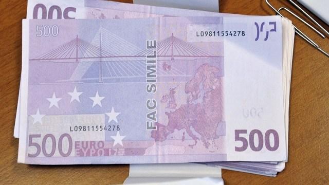 foto_soldi falsi