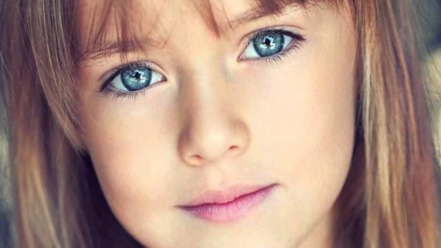 foto_bambina