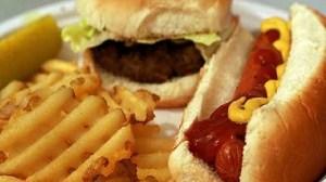 foto_fast_food