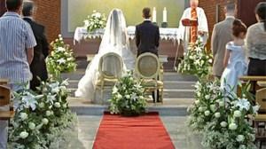 foto_matrimonio_chiesa