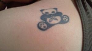 foto_tatuaggio da mamma