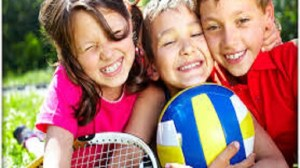 foto_bambini_e_sport