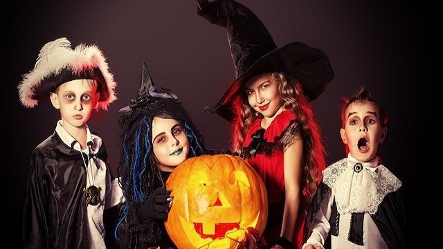Foto_costumi halloween_gioci halloween