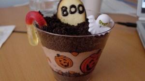 foto_dessert