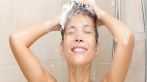 Pro e contro di bagno e doccia in gravidanza - Passione Mamma