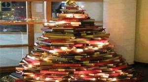 foto_albero_natale_libri