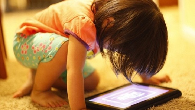 foto_bimba_tablet