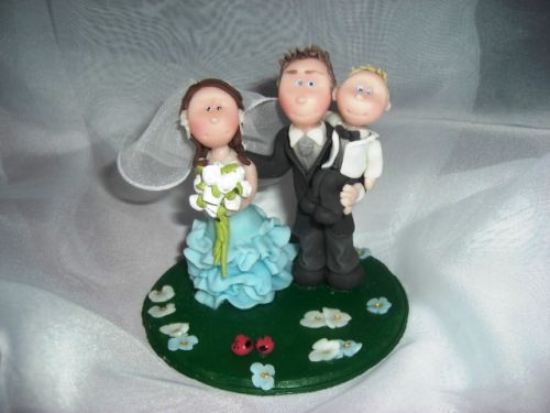 Bomboniere Matrimonio E Battesimo Insieme.Matrimonio E Battesimo Insieme 3 Motivi Per Farli Lo Stesso
