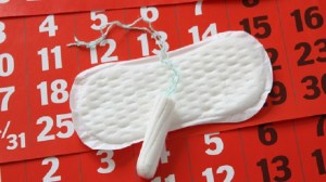 foto_calendario_mestruazioni